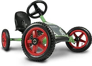 BERG Toys Buddy Fendt Go-Kart