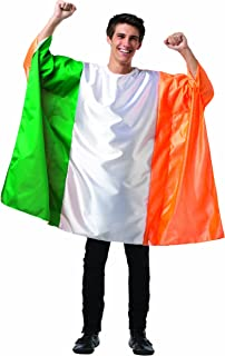 Best ireland costume male Reviews