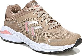 أحذية Dr. Scholl's النسائية الرياضية بلايز
