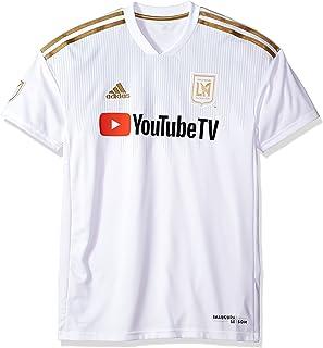 5e82f5833 Amazon.com: $25 to $50 - MLS / Jerseys / Clothing: Sports & Outdoors