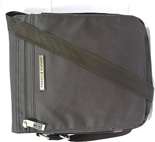 e52750c49f Tommy Hilfiger Messenger & Sling Bags Online: Buy Tommy Hilfiger ...