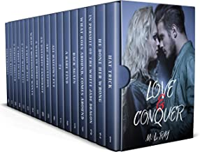 Best conquer with love Reviews