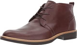 Men's Biarritz Modern Chukka Boot