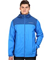 Columbia - Big & Tall Glennaker Lake™ Jacket