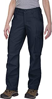 Women's Fusion Stretch Tactical Pants