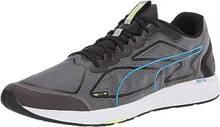 حذاء ركض للرجال سبيد 300 Racer من بوما