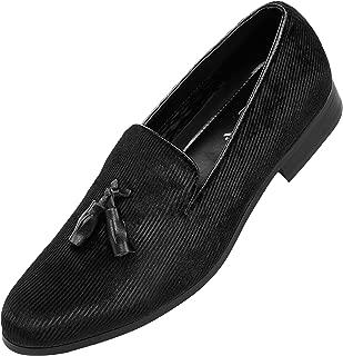 Best hugh hefner slippers Reviews