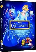 La Cenicienta [DVD]