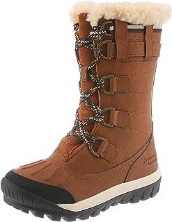 Best bearpaw women's desdemona snow boot Reviews