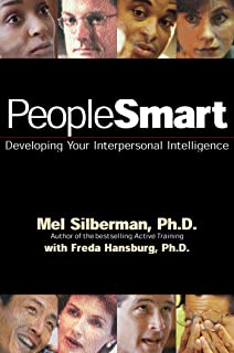 peoplesmart mel silberman