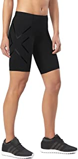 2XU Women's Core Compression Shorts