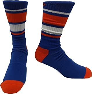 mitchell and ness socks