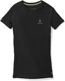 Smartwool 女式 Merino 200 短袖内衣
