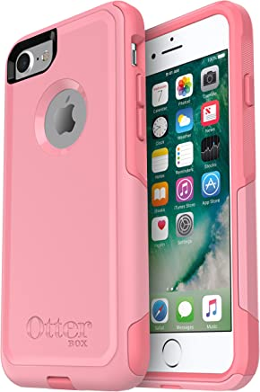 size 40 0629c 8ad50 Amazon.com: OtterBox - iPhone 7 Cases / iPhone 7 Cases, Accessories ...