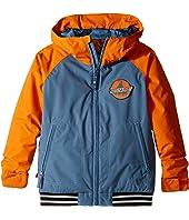 Burton Kids - Game Day Jacket (Little Kids/Big Kids)