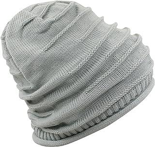 Gemini/® Plain Beret Hat French Beret Winter Autumn Womens Girls Fashion Hats