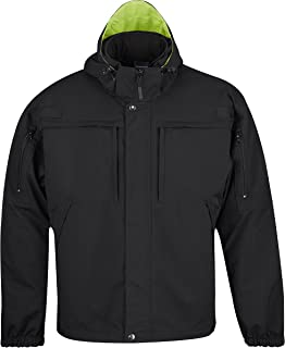 Propper Reversible Ansi III Jacket