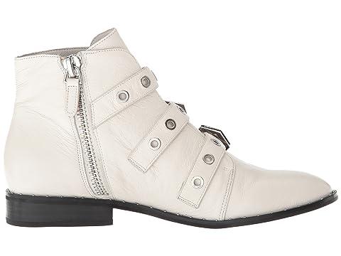 Blackwhite Li Classique Maxwell Sol Boot Sana TxXwOxqU