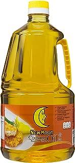 NewMoon Cooking Oil, 2L