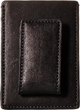 2de492d6f Ted Baker Wooster Contrast Internals Cardholder at Zappos.com