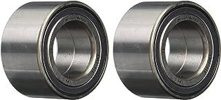 Pivot Works PWRWK-Y27-600 Rear Wheel Bearing Kit