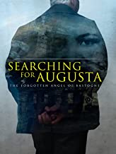 Best searching for augusta Reviews