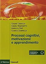 Permalink to Processi cognitivi, motivazione e apprendimento PDF