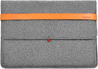 Best protect your macbook pro Reviews