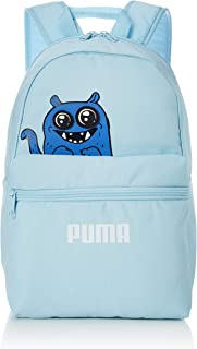 PUMA Puma Monster Backpack