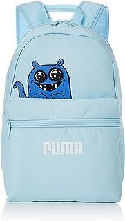 PUMA Puma Monster Backpack