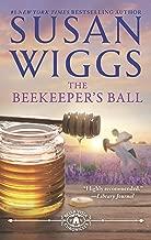 The Beekeeper's Ball (The Bella Vista Chronicles)