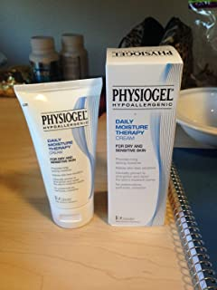 Best physiogel cream ingredients Reviews