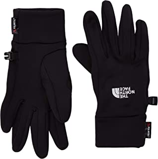 The North Face Power Stretch Glove - Guantes