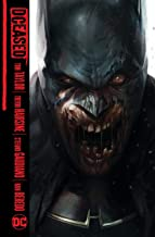 Download Book DCeased PDF