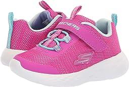 Go Run 600 Sparkle Runner (Toddler)