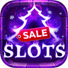 Slots Era: Best 777 Online Casino Slots Machines Play For Free