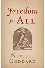Freedom for All (The Neville Collection Book 3) Kindle Edition