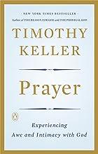 Prayer cover image