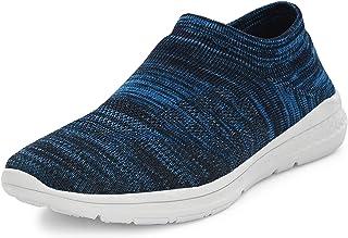 Bourge Men's Loire-99 Slip-On Shoes