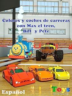 Amazon.com: juguetes