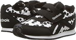 Royal CL Jogger 2 KC (Toddler)