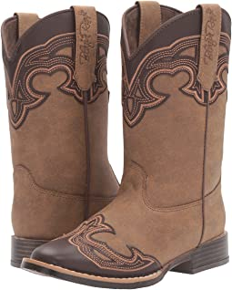 M&F Western Kids Samantha (Toddler/Little Kid)