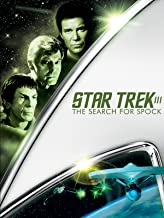 Best star trek search Reviews