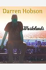 Wastelands Kindle Edition