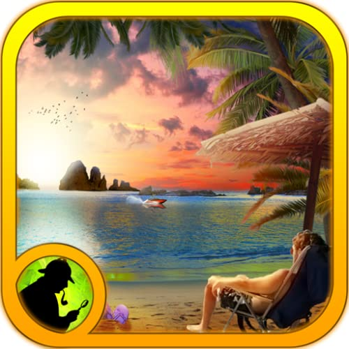 Mundane Life - Mystery Hidden Object Games