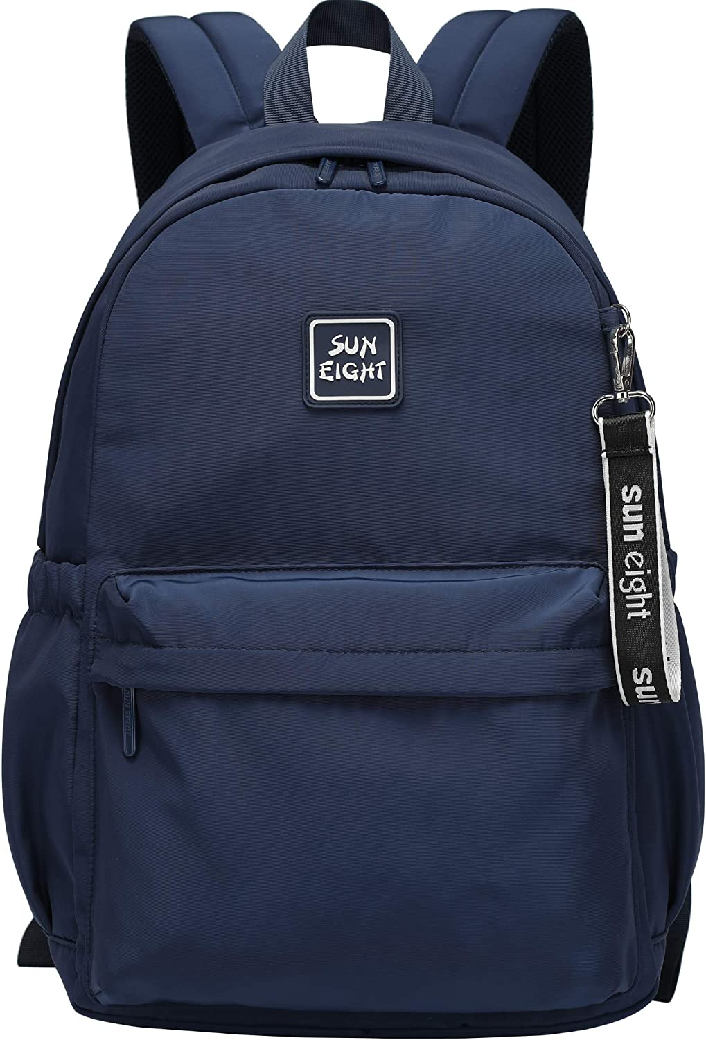Kids Fashionable Backpack Sale Girls and Boys Classic School Light Weigh
