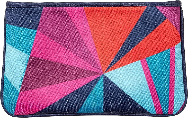 JoJo Handbags Hannah Crossbody Clutch
