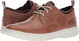 Rockport Zaden Plain Toe Oxford