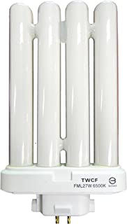 SPT 2102-BULB Replacement UV Bulb for AC-2102