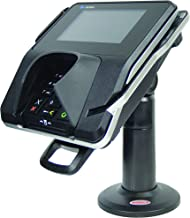 Verifone Mx915/Mx925 7